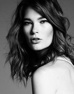 Patrick Rahmé | Toronto Makeup Artist | Lily & Lilac
