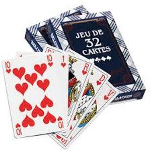 apprendre à se tirer les cartes