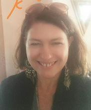 sandrine FAVIER Thérapeute soins énergétiques