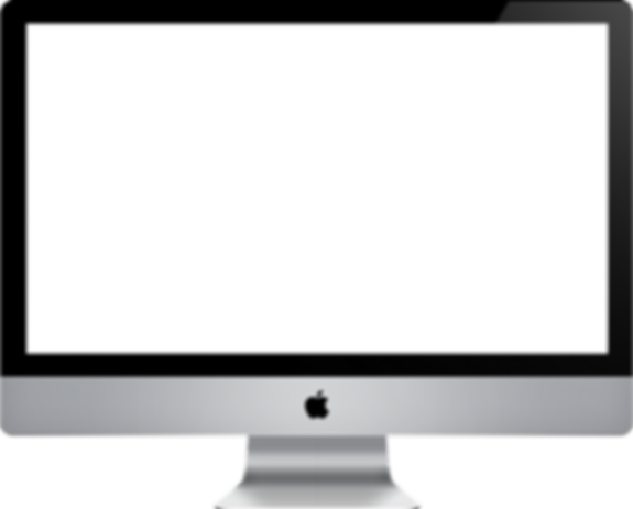 apple-monitor-clipart-4.png