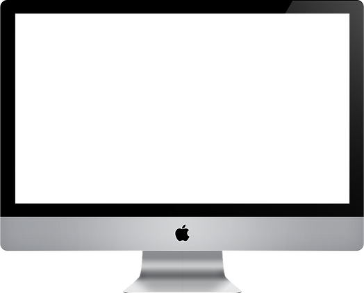 Apple-Mac-Computer-Screen-PNG.png