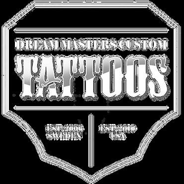 dream master logo.png