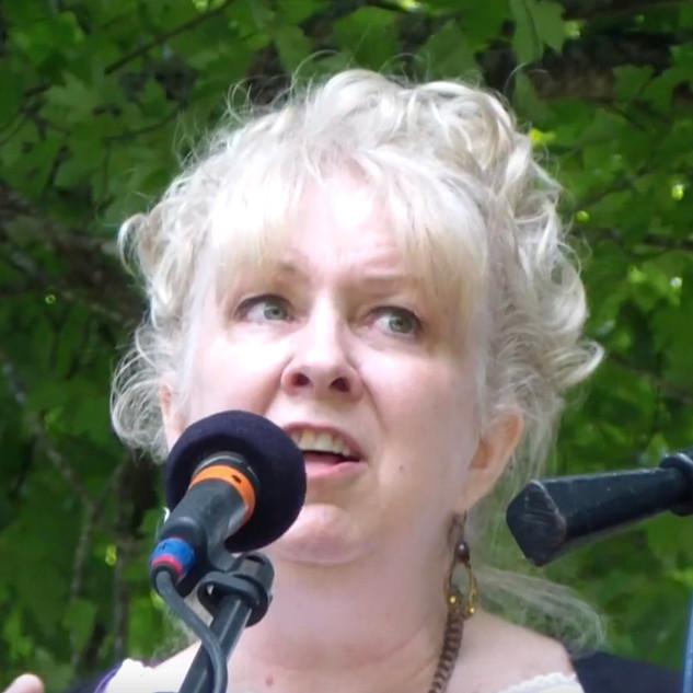 Sue on mic.jpg