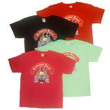 Enchanted Forest Humpty T-Shirt+Red.jpg