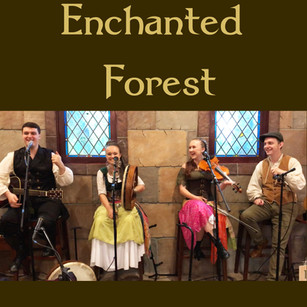 Enchanted Forest performance.jpg