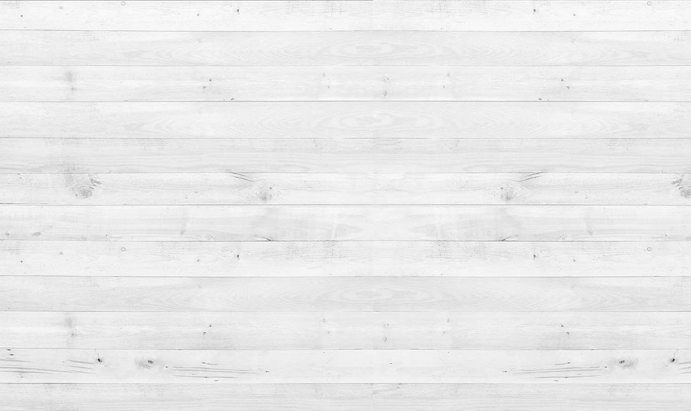 white-wood-background.jpg