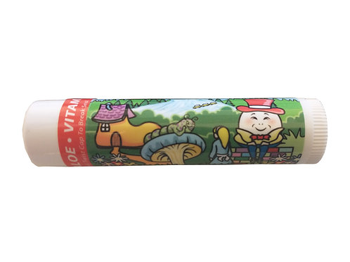 Enchanted Forest Lip Balm