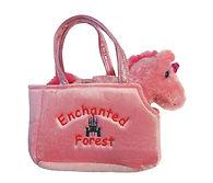 EF Pink Bag Plush New.jpg