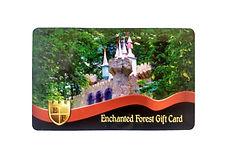Gift Card Cropped.jpg