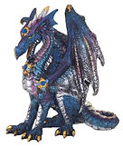 Light Blue Dragon.jpg