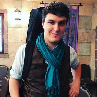 Tim scarf.jpg