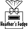 WHITE LOGO WITH HEATHER'S FUDGE - Copy.p