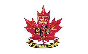 Heather's Fudge Fundraiser RCACC 2344 Algonquin Regiment Army Cadets