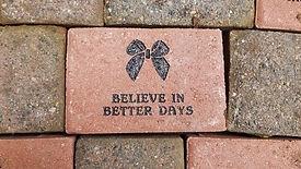 brick believe.jpg