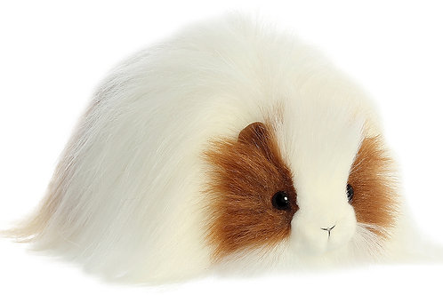 Guinea Pig Plush