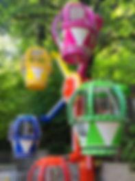 Ferris Wheel web.jpg