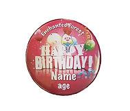 Birthday Button.jpg