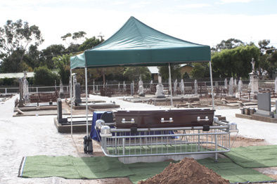 Cemetery-website.jpg