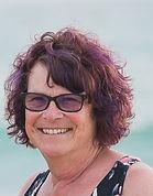 Sharon Callaghan.jpg
