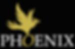 Phoenix Foundary Logo.png