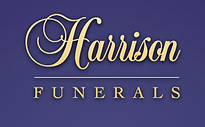 Harrison Funerals.png