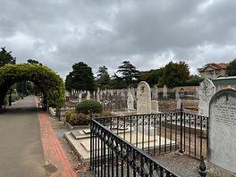 Walkerville Cemetery.jpg
