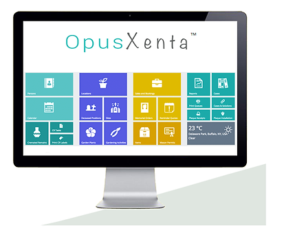 OpusXenta Software.png
