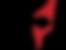 CCASA_logo2.png