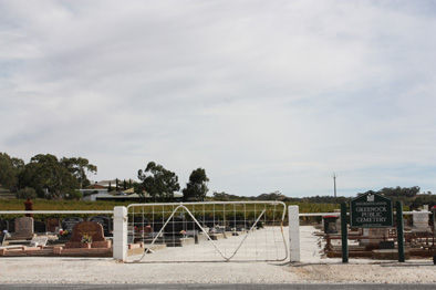 Greenock-Cemetery-CCASA-2016-Information-Day-Venue-website.jpg