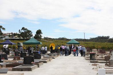 Cemetery-Tour-and-displays-CCASA-2016-website.jpg