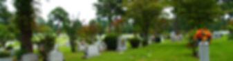 Burial Planning.jpg