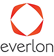 EverlonLogo_Associations Edited.png