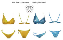 Darling Bikini