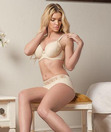 Gloria Lace - FFY (36+)