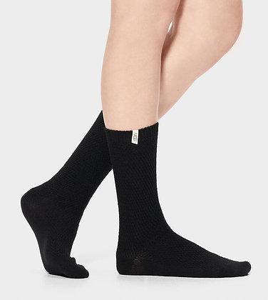 Classic Boot Sock - UGG