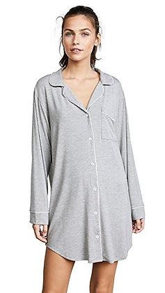 Sleep Shirt - Gisele