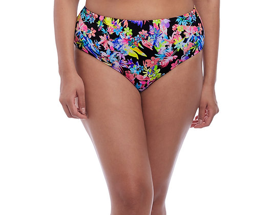 Electroflower Brief - Elomi