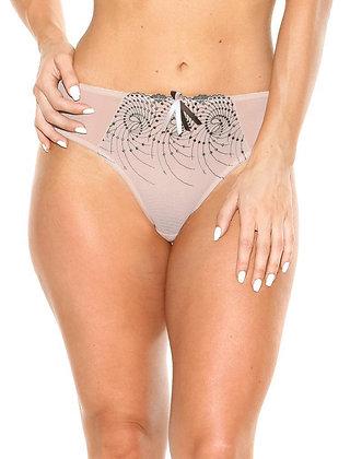 Nicole Bikini - FFY