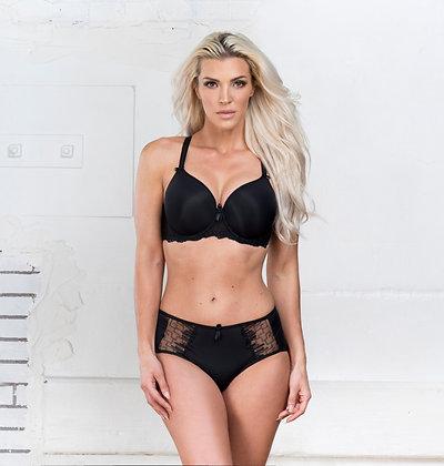 Elise - FFY (36-40)