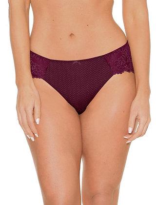 Serena Bikini - FFY