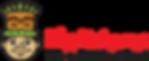 bk-full-logo.png