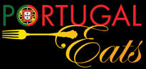 Portugal_Eats_FINAL_LOGO_small.jpg