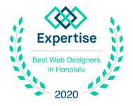hi_honolulu_web-design_2020_transparent.
