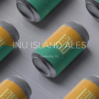 Inu Island Ales.PNG