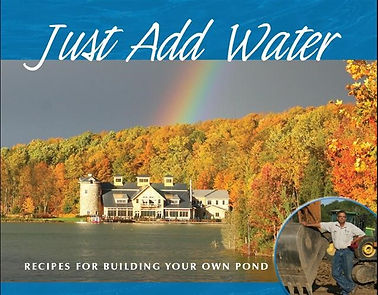 just add water picture.jpg