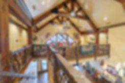 Custom Home by Fuhrmann Builders