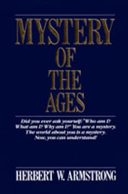 MysteryoftheAges(1985searchable)001.jpg