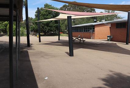 School Grounds.jpg