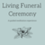 Living Funeral.png