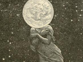 February Full Moon